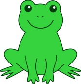 frog-clip-art-for-teachers-free-clipart-images