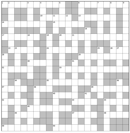 76-grid