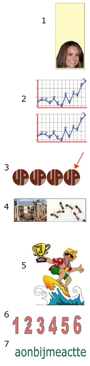 picture-puzzles-80-march-2017