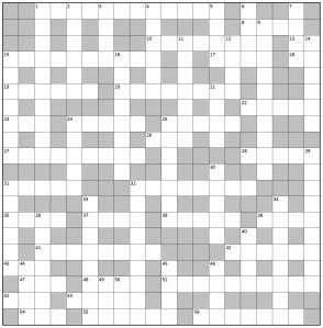 78-grid