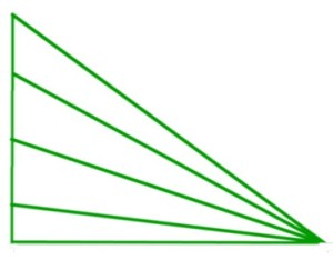 how-many-triangles