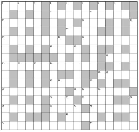 79-grid